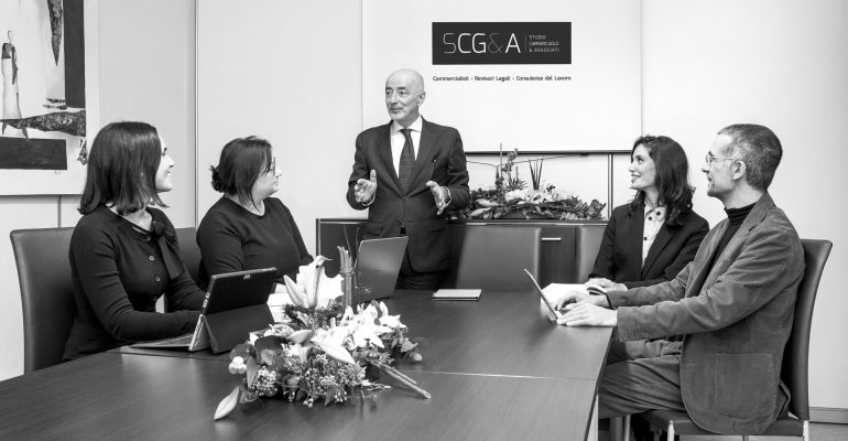 SCGEA-STUDIO